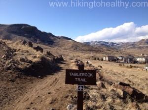 Last Trailbreak