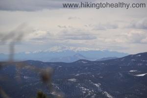 Pikes Peak 2