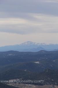 Pikes Peak1