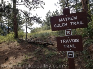 last trail switch