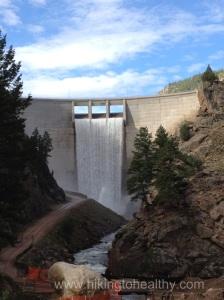 Big dam 2