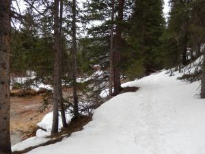 creek n meadow