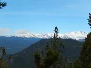 Mt. Evans2