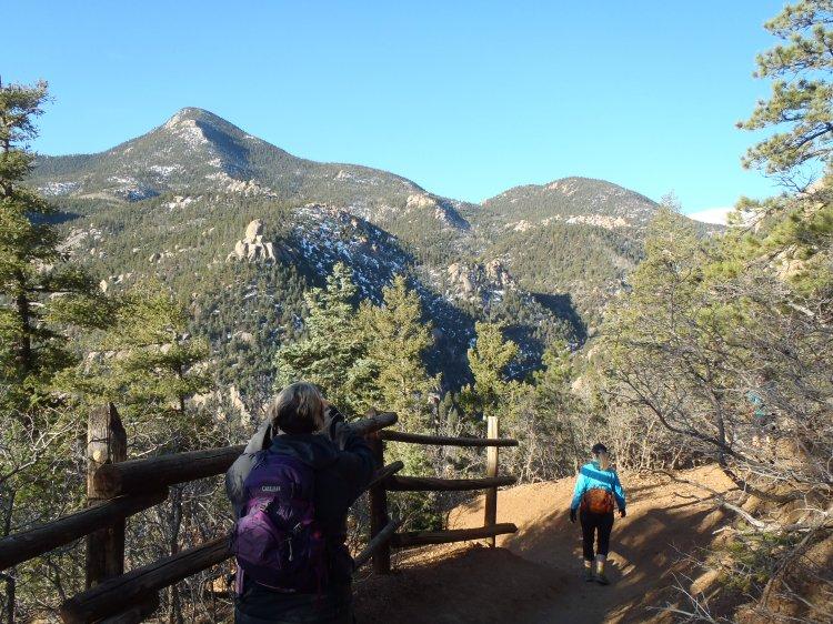 Barr trail view.JPG