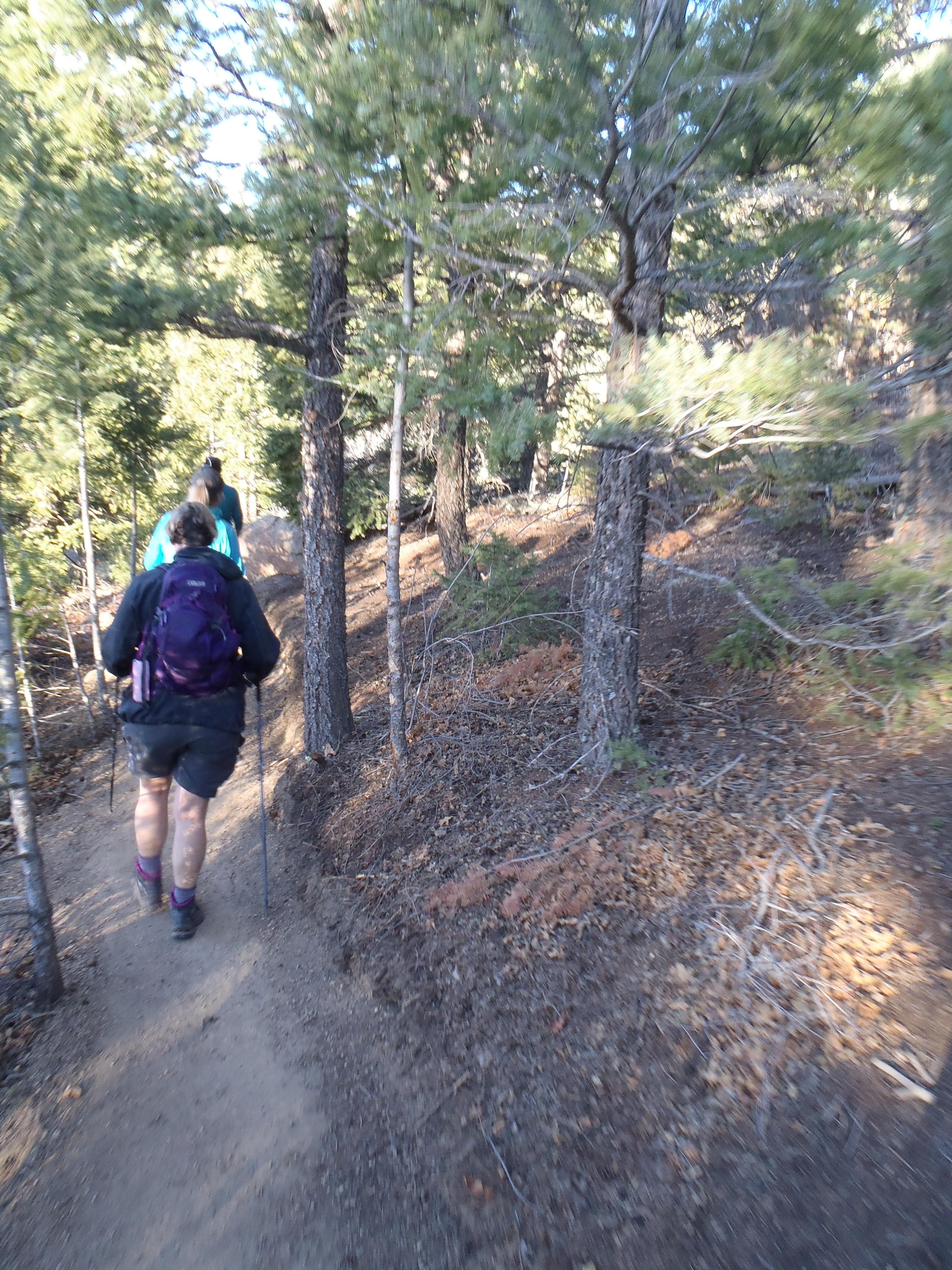 Barr trail.jpg