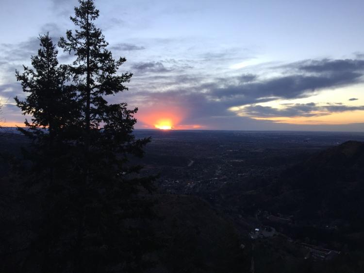 incline sunrise.jpg
